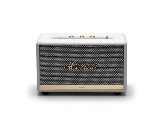 MARSHALL ACTON II BLUETOOTH  Prenosni bluetooth zvočnik