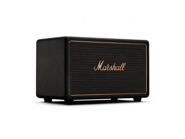 MARSHALL ACTON MULTI-ROOM  Prenosni  zvočnik #2