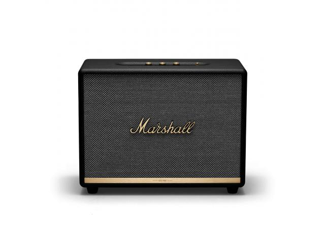 MARSHALL WOBURN II BLUETOOTH  Prenosni  zvočnik