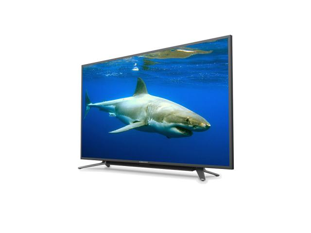 ORION CLB 55B4550S 4K UHD TV