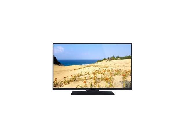 PANASONIC HD READY LED TV TX-32DW334 LED TV