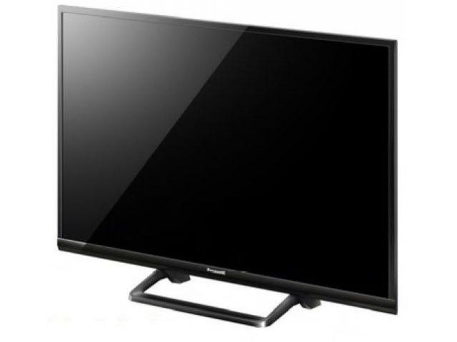 PANASONIC TX-32DW404 LED TV #2