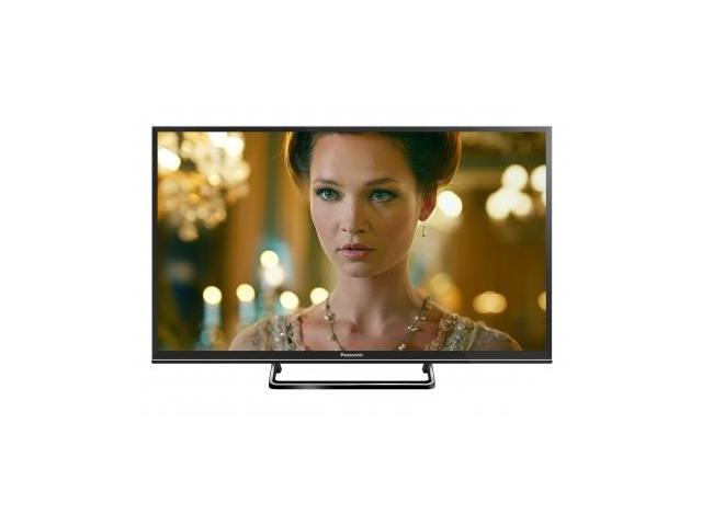 PANASONIC FULL HD TX-32ESN608  LED TV #4