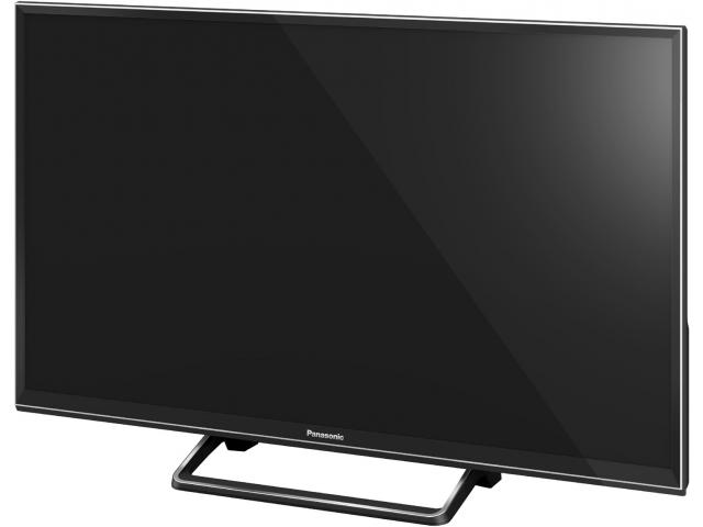 PANASONIC FULL HD TX-32ESN608  LED TV #2