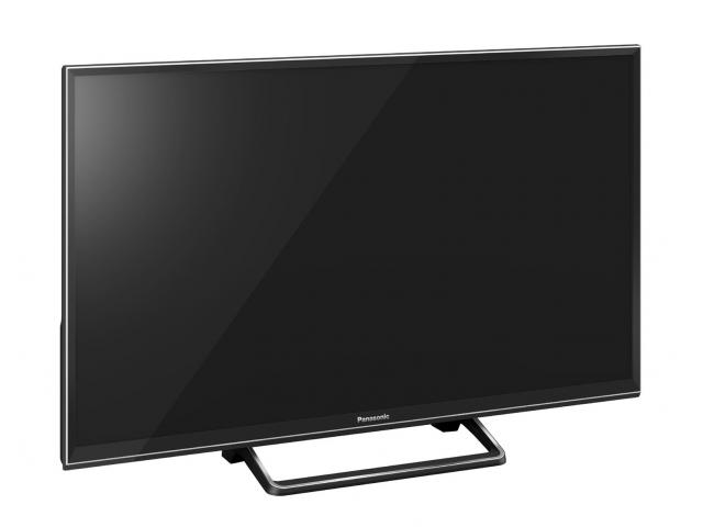 PANASONIC FULL HD TX-32ESN608  LED TV #3