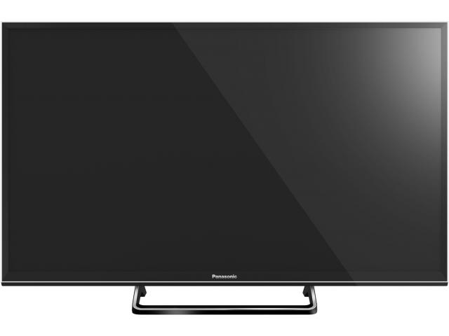 PANASONIC FULL HD TX-32ESN608  LED TV