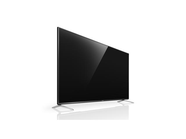 PANASONIC 4K UHD TX-40CXW704 3D LED TV #4