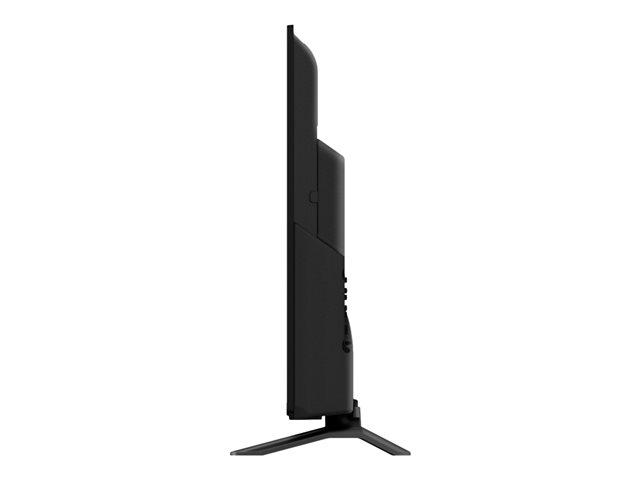 PANASONIC FULL HD TX-40ES403  LED TV #2