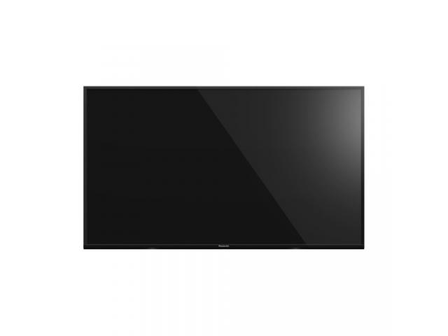 PANASONIC FULL HD TX-40ES403  LED TV #3