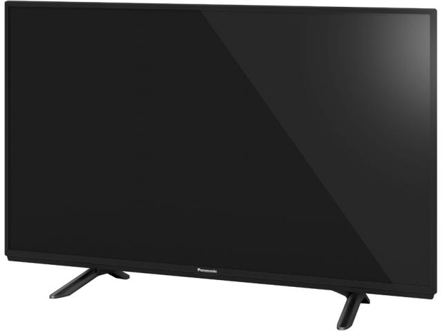 PANASONIC FULL HD TX-40ESW404  LED TV #2