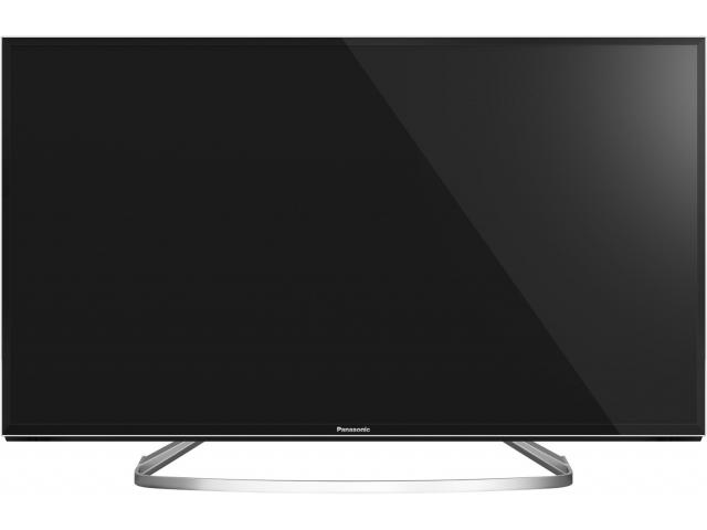 PANASONIC 4K UHD TX-40EXN688  LED TV #3