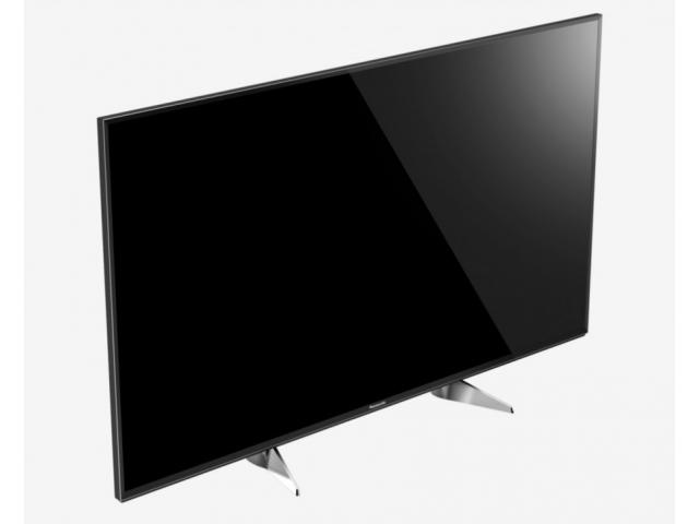 PANASONIC 4K UHD  TX-40EXW604  LED TV #2