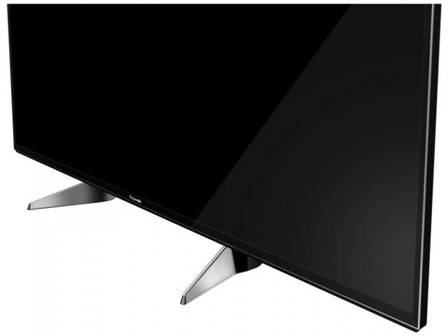 PANASONIC 4K UHD  TX-40EXW604  LED TV #3