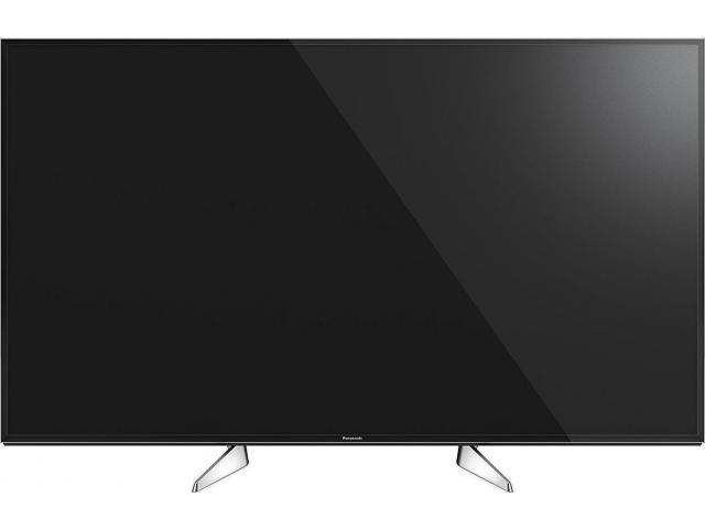 PANASONIC 4K UHD  TX-40EXW604  LED TV