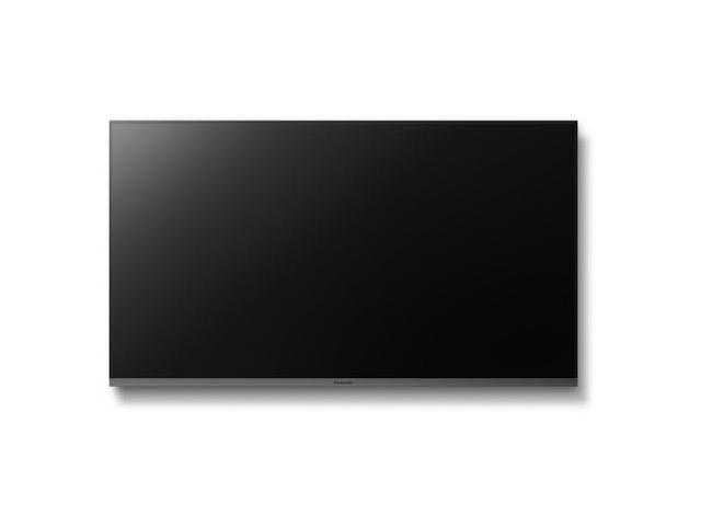 PANASONIC TX-40GXN888  4K UHD TV #4