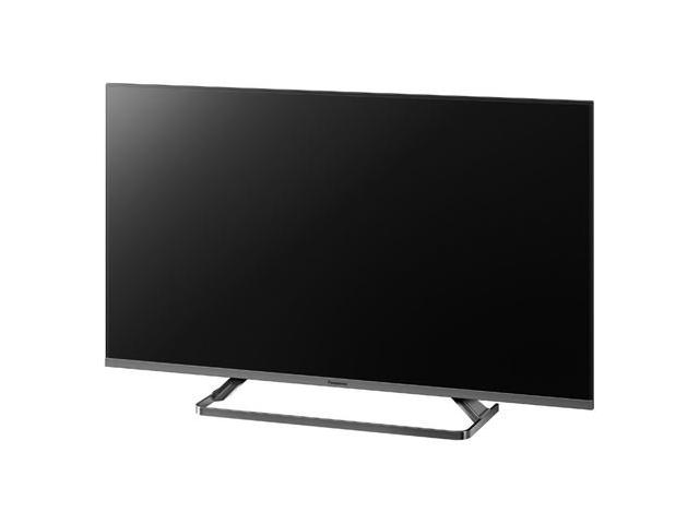 PANASONIC TX-40GXN888  4K UHD TV #3
