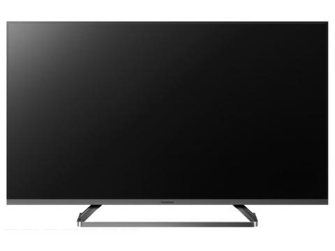 PANASONIC TX-40HXN888  4K UHD TV #3