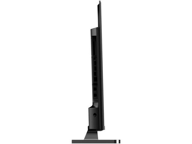 PANASONIC TX-40HXN888  4K UHD TV #2