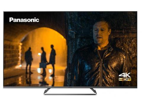 PANASONIC TX-40HXN888  4K UHD TV
