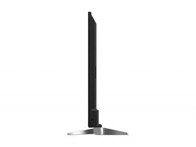PANASONIC 4K UHD  TX-43EXW604  LED TV #2