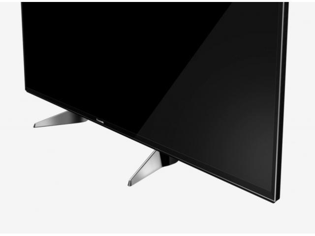PANASONIC 4K UHD  TX-43EXW604  LED TV #4