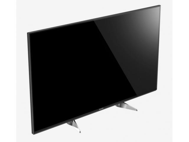 PANASONIC 4K UHD  TX-43EXW604  LED TV #3