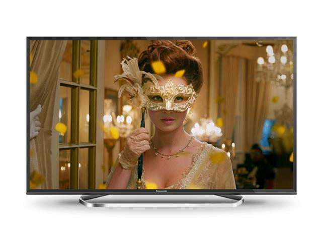 PANASONIC 4K UHD  TX-43FXW754  LED TV