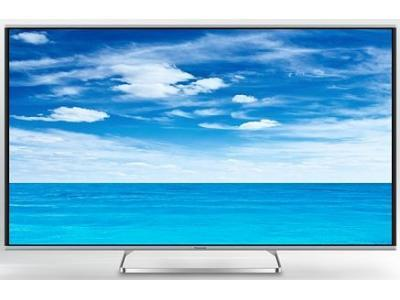 PANASONIC TX-47ASW654 3D LED TV