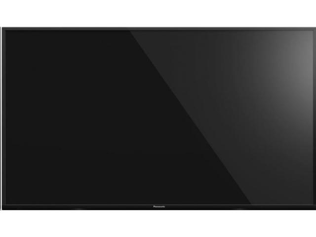 PANASONIC FULL HD TX-49ES403  LED TV #3