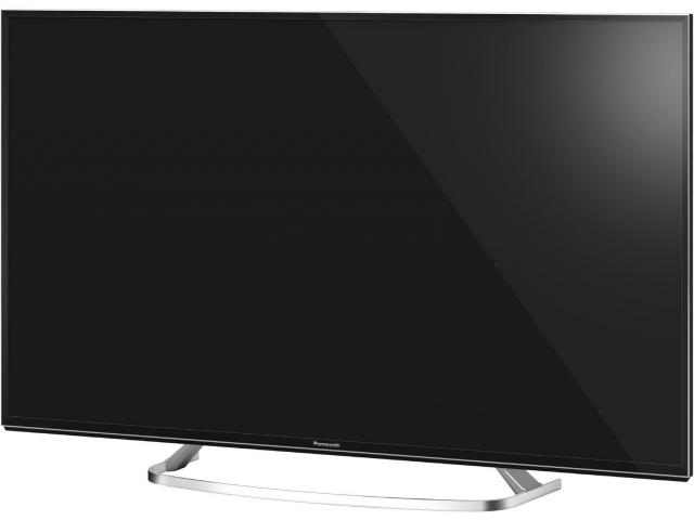 PANASONIC 4K UHD TX-49EXN688  LED TV #2