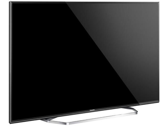 PANASONIC 4K UHD TX-49EXN688  LED TV