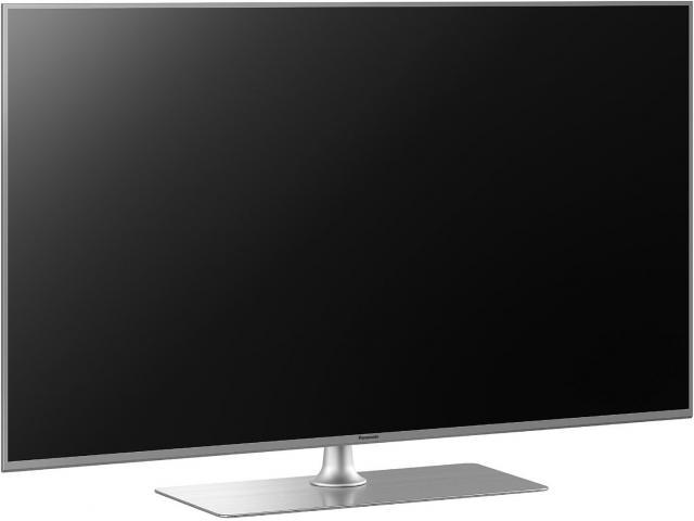 PANASONIC TX-49GXN938  4K UHD TV #2