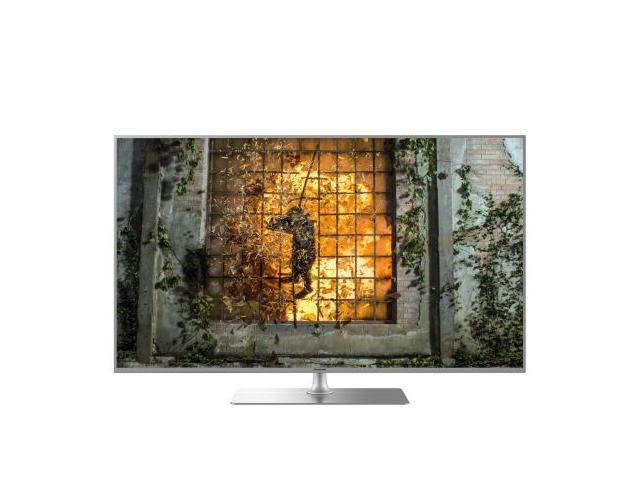 PANASONIC TX-49GXN938  4K UHD TV