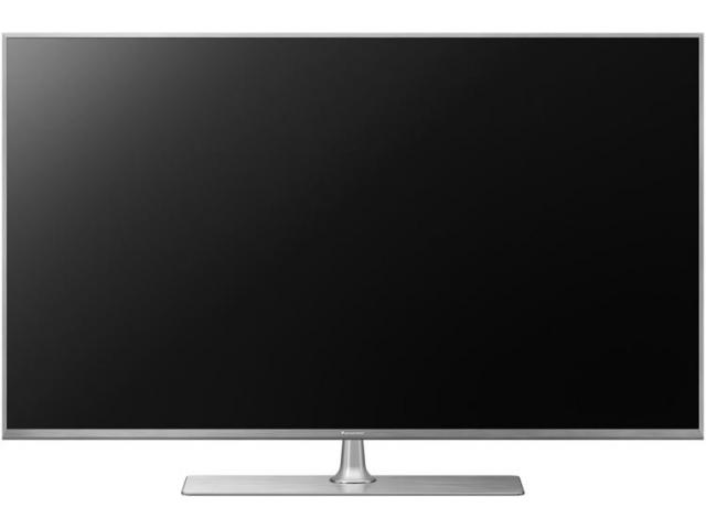 PANASONIC TX-49HXN978  4K UHD TV #3