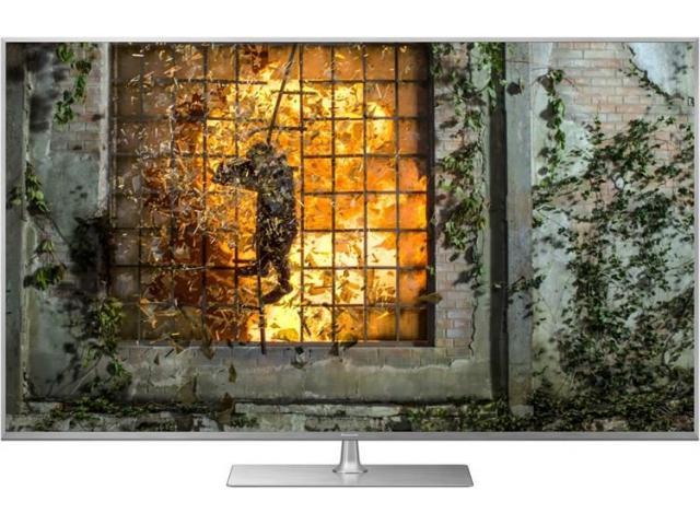 PANASONIC TX-49HXN978  4K UHD TV