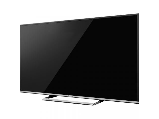 PANASONIC TX-55CSW524 SMART LED TV #2