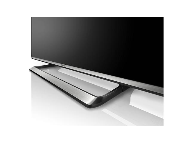 PANASONIC TX-55CSW524 SMART LED TV #3