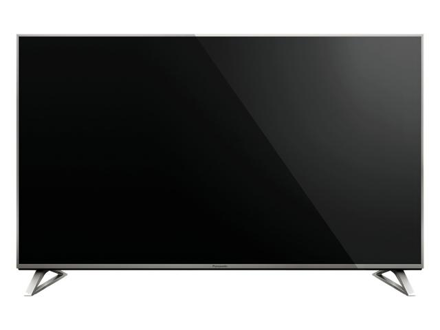 PANASONIC 4K UHD TX-50DXW734  LED TV