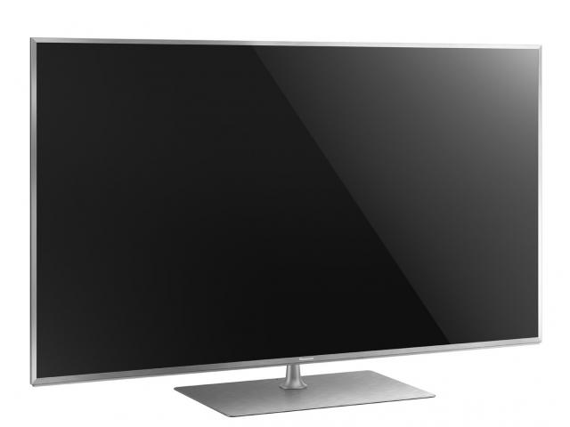 PANASONIC 4K UHD TX-50EXN788  LED TV #3
