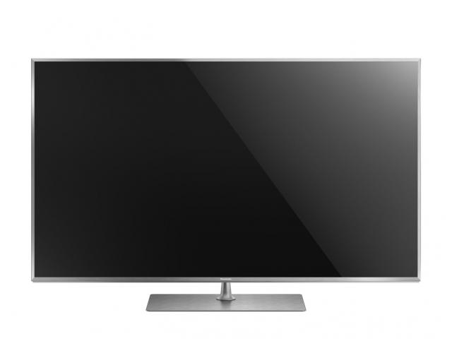 PANASONIC 4K UHD TX-50EXN788  LED TV