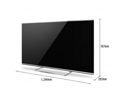 PANASONIC TX-55ASW654 3D LED TV #2
