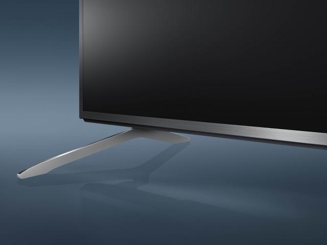 PANASONIC 4K UHD TX-55CXW704 3D LED TV #2