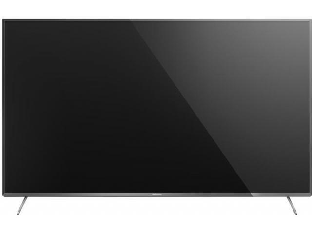 PANASONIC 4K UHD TX-55CXW704 3D LED TV