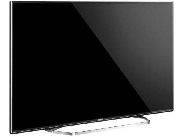 PANASONIC 4K UHD TX-55DXN688  LED TV #2