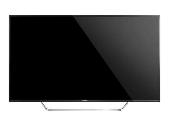PANASONIC 4K UHD TX-55DXN688  LED TV