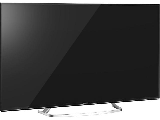 PANASONIC 4K UHD TX-55EXN688  LED TV #3