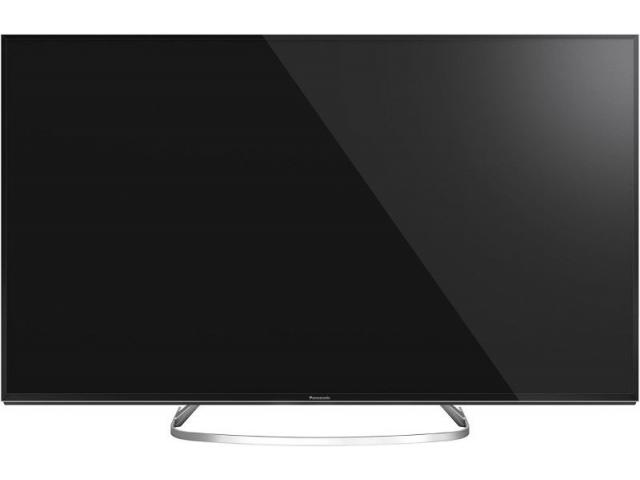 PANASONIC 4K UHD TX-55EXN688  LED TV
