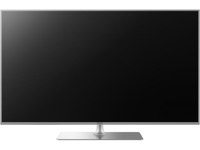 PANASONIC TX-55GXN938  4K UHD TV
