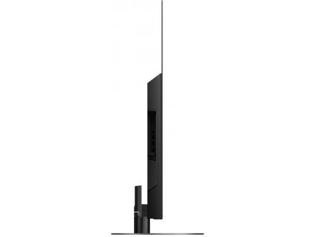 PANASONIC TX-55HZW984 OLED TV #2