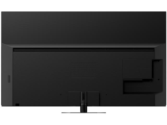 PANASONIC TX-55HZW984 OLED TV #3
